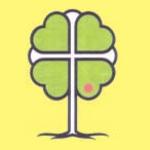 cropped-logo-elamanpuu.png