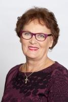 Leena Rauhala